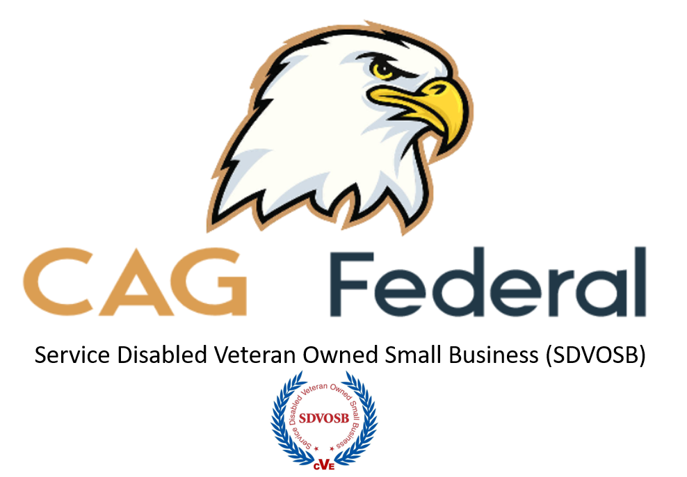 CAG Federal